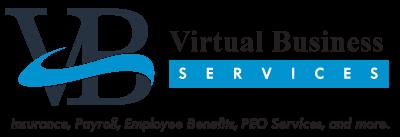 Virtual Business Services logo